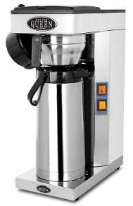 KAFFE MASKIN - TERMOS M - COFFEE QUEEN