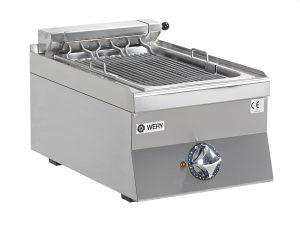 WERY - Elektrisk grillhalster CWE66