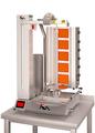 Kebabgrill Doener Robot 120 - POTIS