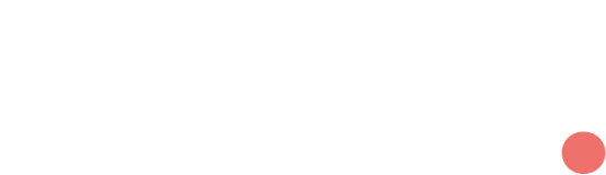 Alilux