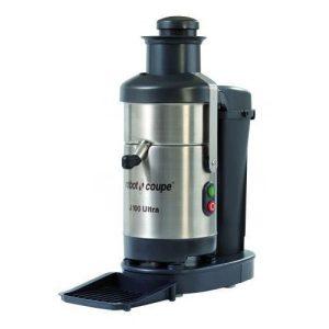 Juicepress J100 Ultra ROBOT-COUPE