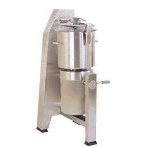 Snabbhack R23 ROBOT-COUPE