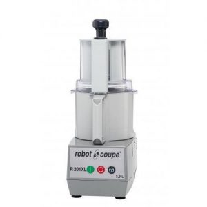 R 201 XL ROBOT-COUPE