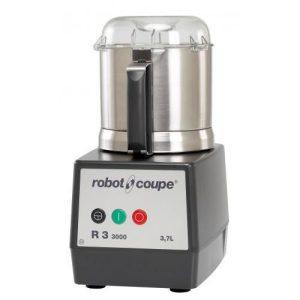 Snabbhack R3-3000 ROBOT-COUPE