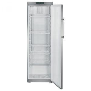 Kylskåp GKv 4360 - Liebherr