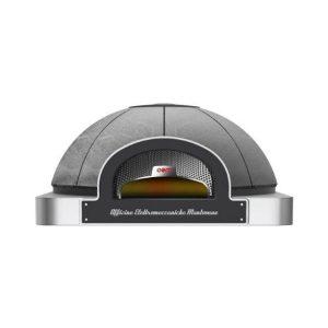 Elektrisk pizzaugn Dome - OEM