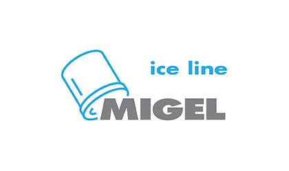 MIGEL logo
