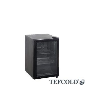 DRICKAKYL -  67 liter, BC69 - TEFCOLD
