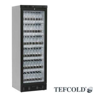 DRICKAKYL - 372 Liter SCU1375-I - TEFCOLD