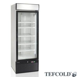 EXPONERINGSKYL - NC2500G, 515 liter - TEFCOLD