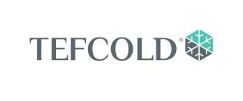 TEFCOLD logo