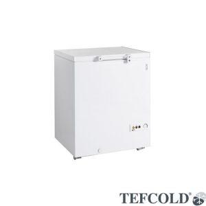 FRYSBOX - 189 liter - TEFCOLD