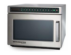 MICROUGN - DEC14E2 - MENUMASTER