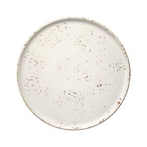 BONNA GRAIN PIZZA TALLRIK 32CM